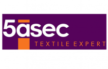 5_asec_logo