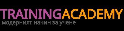 TA-logo