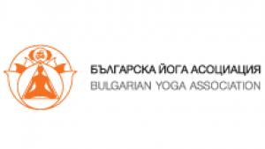 balgaska-yoga-asociaciq