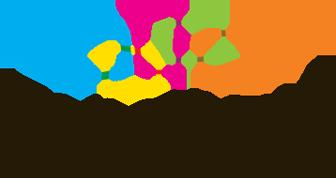 bulgaria_mol_logo