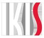 ikis-logo