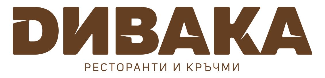 logo-bg1