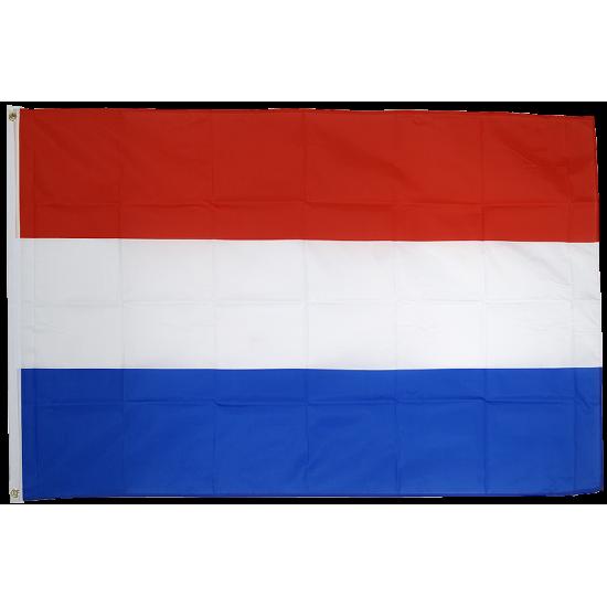 netherlands-flag-3-x-5-ft-90-x-150-cm-550×550