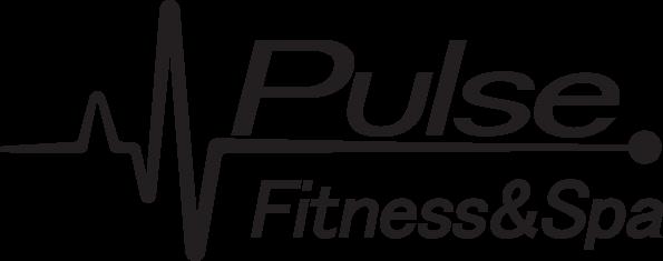 pulsefit-logo